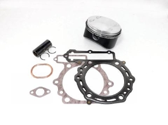 685 forged piston kit