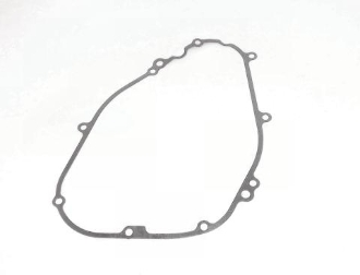 Left side inner gasket OEM Kawasaki